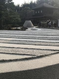 tucasa_ginkakuji_2601_R.JPG