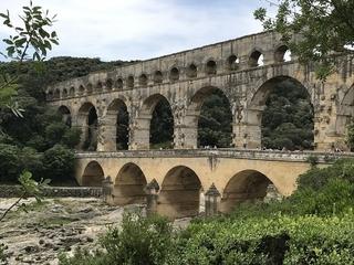 tucasa_le pont du gard_1249_R.JPG