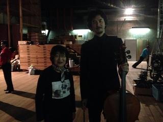 tucasa_toyokawa_ 0041_R.JPG