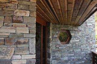 tucasa_villa grid_ 263.JPG